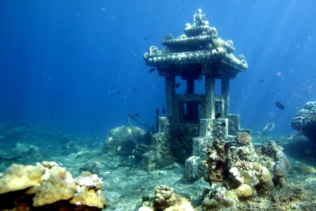 chram-pod-vodou