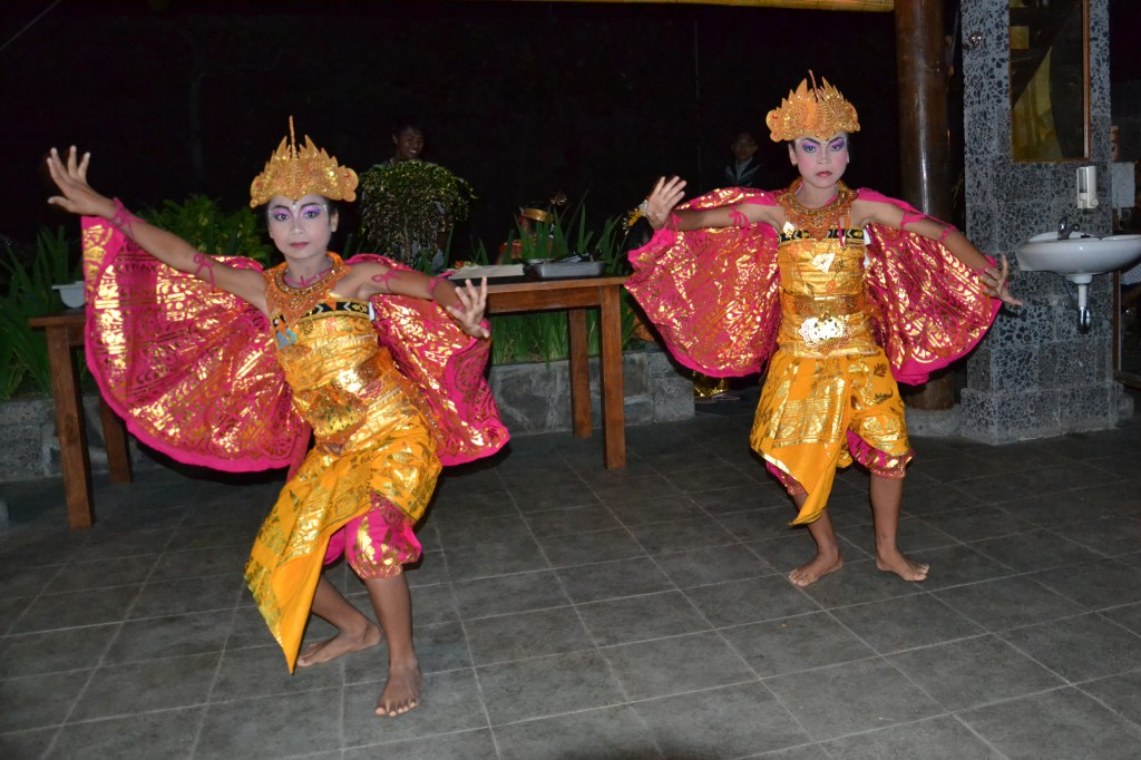 tanecnice